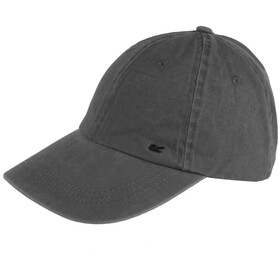 Regatta Cassian Cappello Uomo, seal grey